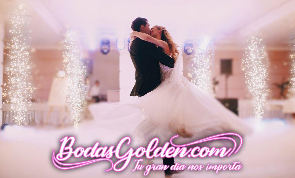 Baile-novios-Bodas-Golden-3