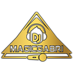 Magicgabri